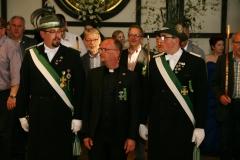 HSV Schützenfest 2017