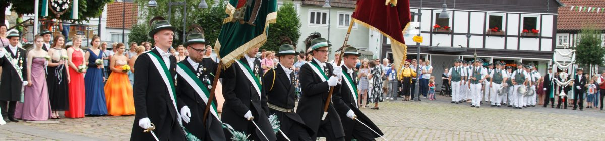Handwerker Schützenverein