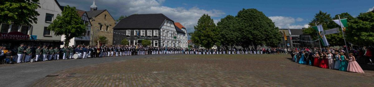 Handwerker-Schützenverein